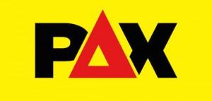 101223_PAXLogo-HG-RGB Kopie