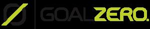 GZ logo_transp-backgr_web