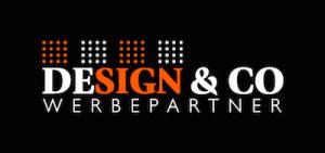 Design & CO