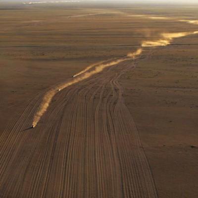 TA-piste-mongolei