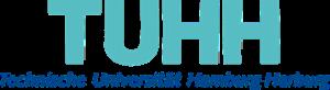 TUHH-Logo_office_rgb_Pixelgrafik