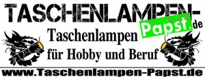 Taschenlampen-Papst_Logo_web