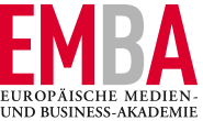 EMBA in Hamburg