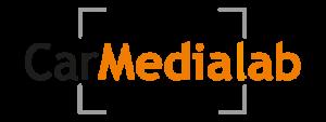 logo_carmedialab-transp