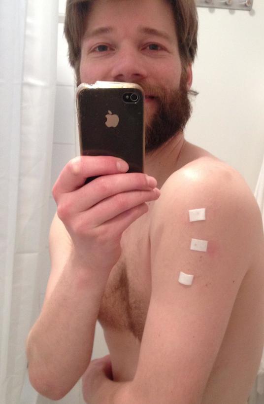 impfen-soren