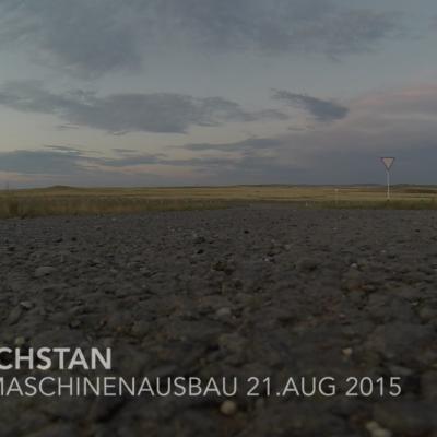 Bildschirmfoto 2015-08-30 um 17.21.11