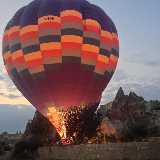 ballon-1_IMG_2201