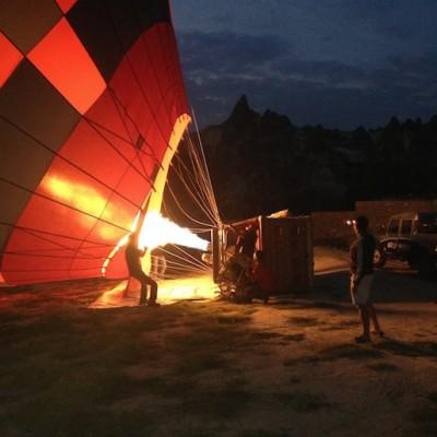 ballon-2_IMG_2197